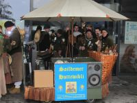 Neuenburg-(1)