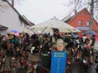 Neuenburg-(4)